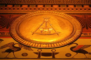 090915-01-masonic-lost-symbol-temple_big