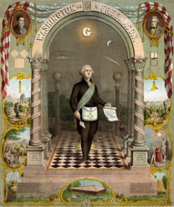 090915-05-george-washington-freemason_big
