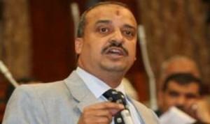muhammad-el-beltagy-_130826215541-766