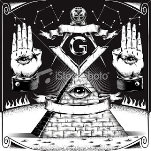 stock-illustration-15509209-freemason-symbols