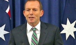 0.01859200-1378556705-Tony20Abbott43.jpg