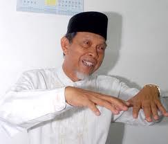 KH. Cholil Ridwan