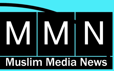 MMN - Muslimedia News Wallpaper