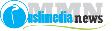 MMN / Muslimedianews.com LOGO