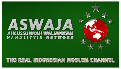 The Real Indonesia Moslem Channel