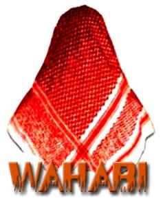 wahabi