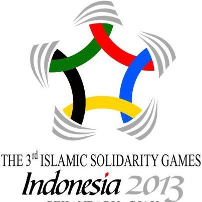 Islamic Solidarity Games III : Indonesia Terbaik di Antara ...