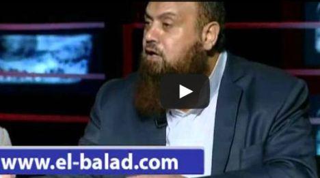 نبيل نعيم، قائد تنظيم الجهاد السابق في مصر