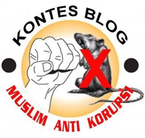 Muslim Anti Korupsi