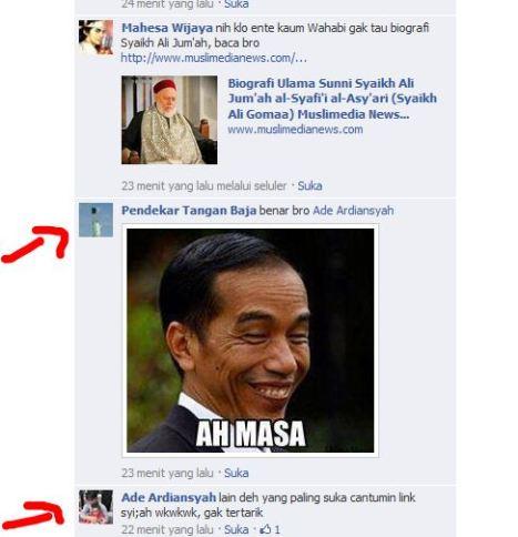 https://www.facebook.com/mozlem.watashiwa