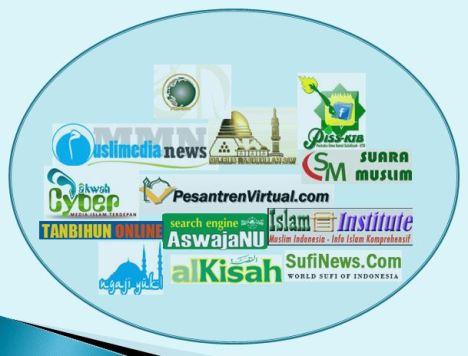 10 Besar Situs Aswaja