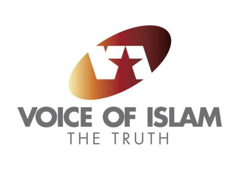 The Real Voice of Al Islam - Moslem Indonesia