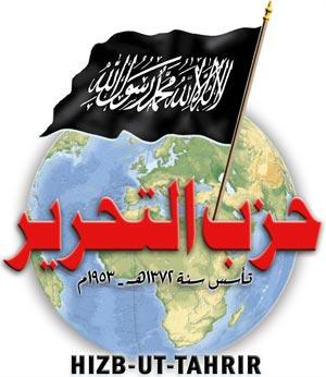 HizbTahrir_logo_main