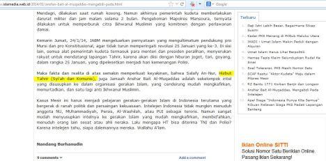 islamediaweb.id