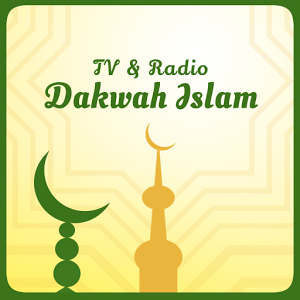 TV Radio Dakwah Islam