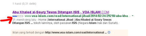 Voa-Islam Hapus berita 2