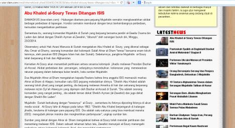 lanjutan berita voa-islam yang dihapus 2