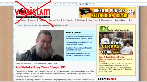 Voa-Islam Hapus berita 6