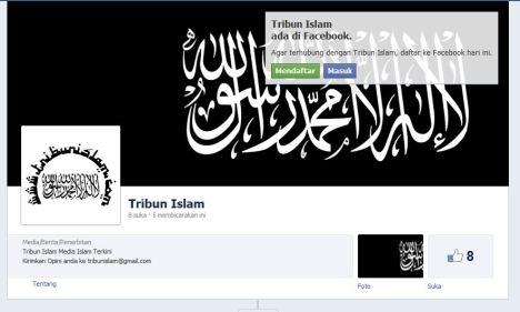 tribun islam 3