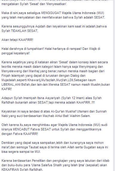 Dony Arif Wibowo part 6
