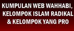 ISLAM RADIKAL