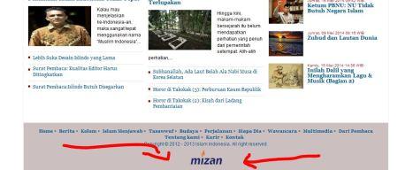 Islamindonesia part 2