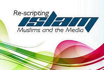 Media Islam Indonesia