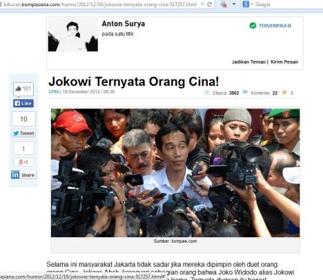 nama china Jokowi part 4