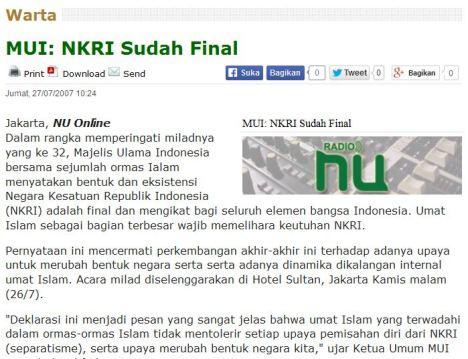 NKRI final part 1