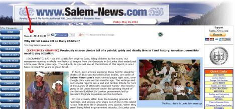 salem news part 1