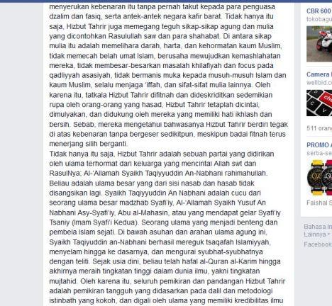 Syamsuddin Part b