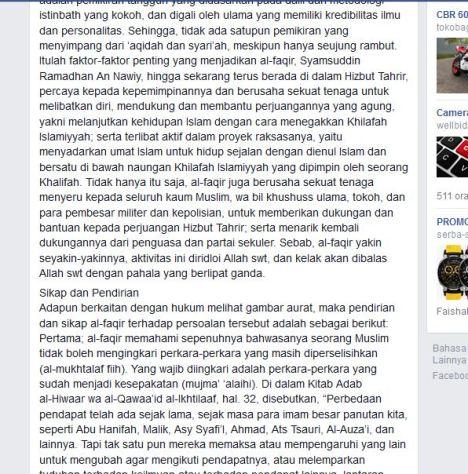Syamsuddin Part c