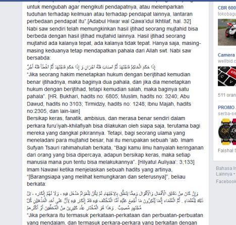 Syamsuddin Part d