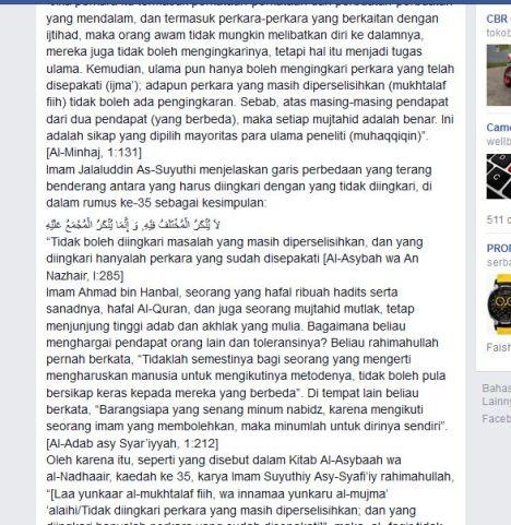Syamsuddin Part e