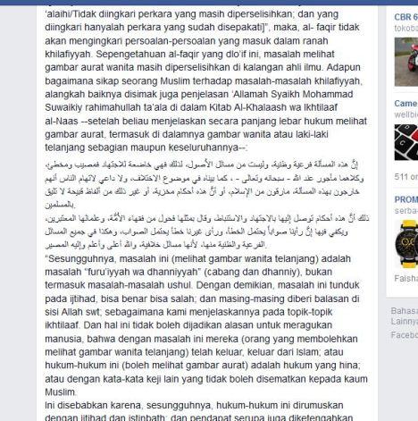 Syamsuddin Part f