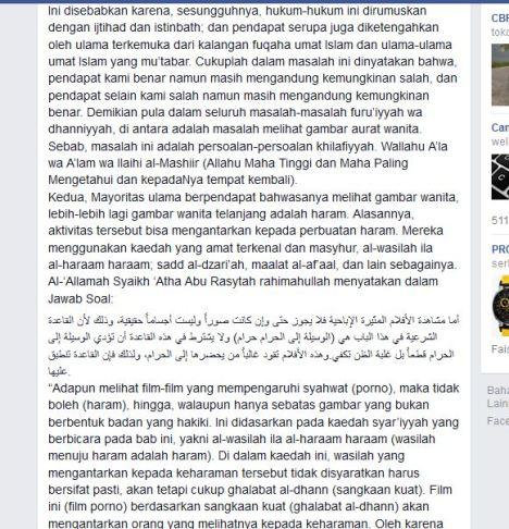 Syamsuddin Part g