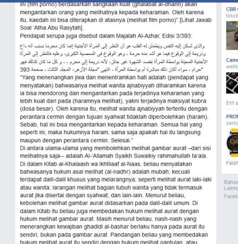 Syamsuddin Part h