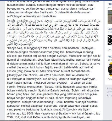 Syamsuddin Part i