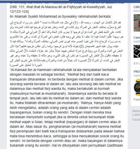 Syamsuddin Part j