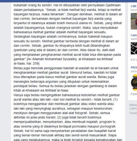 Syamsuddin Part k
