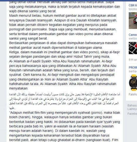 Syamsuddin Part l