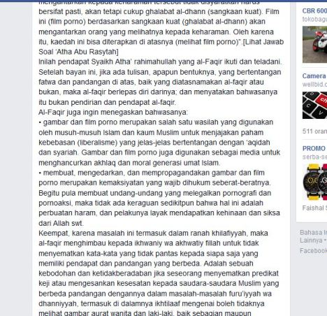 Syamsuddin Part m