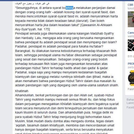 Syamsuddin Part o
