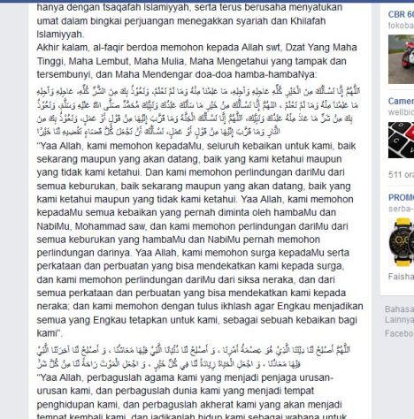 Syamsuddin Part p