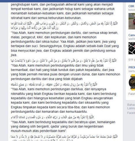Syamsuddin Part q