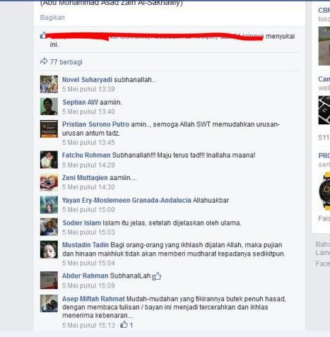 Syamsuddin Part s c