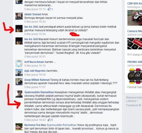 Syamsuddin Part t