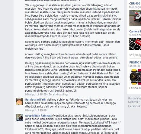 Syamsuddin Part x
