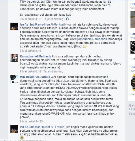 Syamsuddin Part z 02