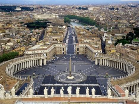 الفاتيكان-560x420